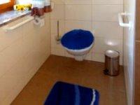 bayern-barrierefreie-unterkunft-bad-wc-behindertengerecht-200