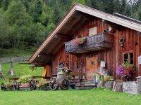 bayern-hüttenurlaub-holzhaus-chalet-berghütten