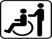bayern-rollstuhlgerechte-ferienwohnungen-behindertengerecht-200