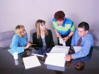 bayern-tagungshotel-seminarhaus-konferenzen-schulungen