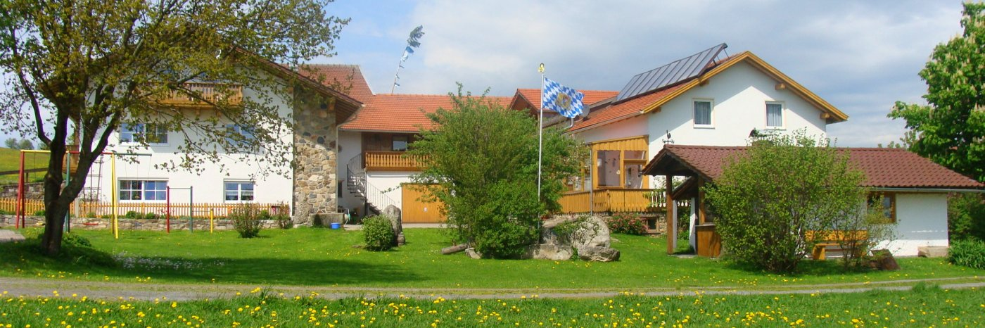 Kirchberg im Wald Erholungsort und Ferienort Mittlerer Bayerischer Wald