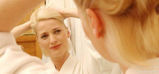 beautyurlaub-bayerischer-wald-wellness-kosmetik-angebote-bayern