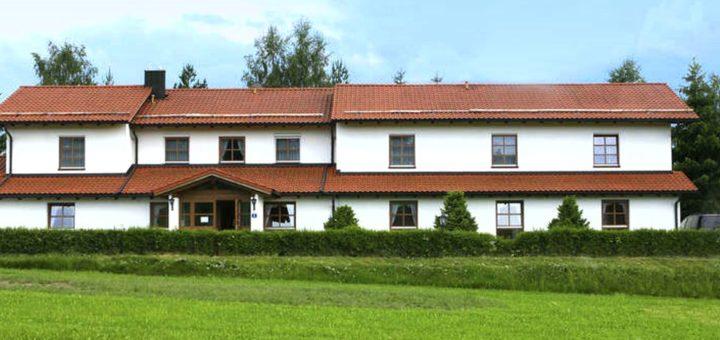beck-appartementhaus-hotel-postwirt-nationalpark