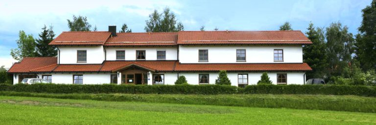 beck-appartementhaus-hotel-postwirt-nationalpark
