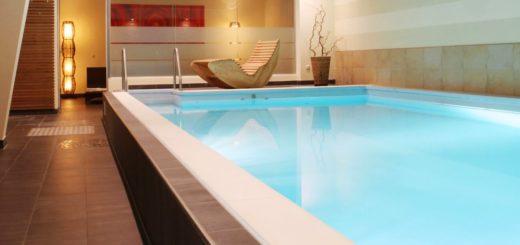 beck-postwirt-hotel-wellnessurlaub-grafenau-hallenbad-schwimmbad