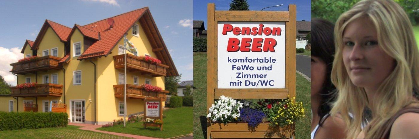 beer-pension-oberpfalz-tirschenreuth-fichtelgebirge-zimmer