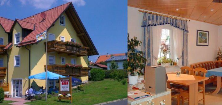 beer-pension-oberpfalz-zimmer-tirschenreuth-fichtelgebirge