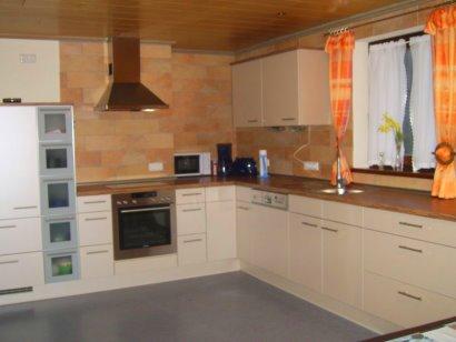 bergbauernhof in bayern f r familien gruppen urlaub deutschland. Black Bedroom Furniture Sets. Home Design Ideas