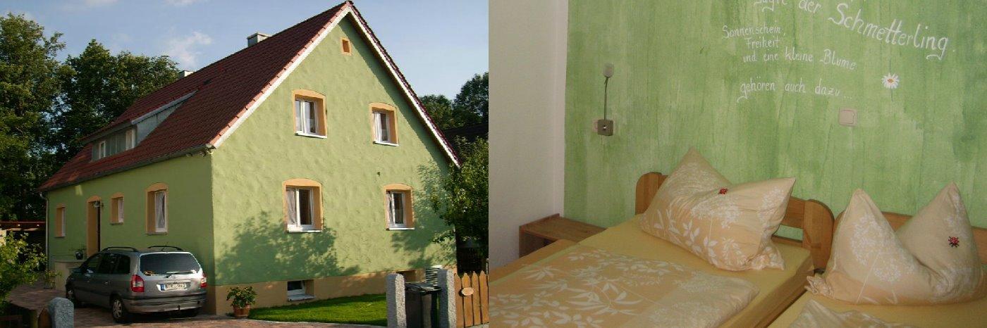 biehler-ferienhaus-hirschau-monteurunterkunft-oberpfalz-monteurwohnungen