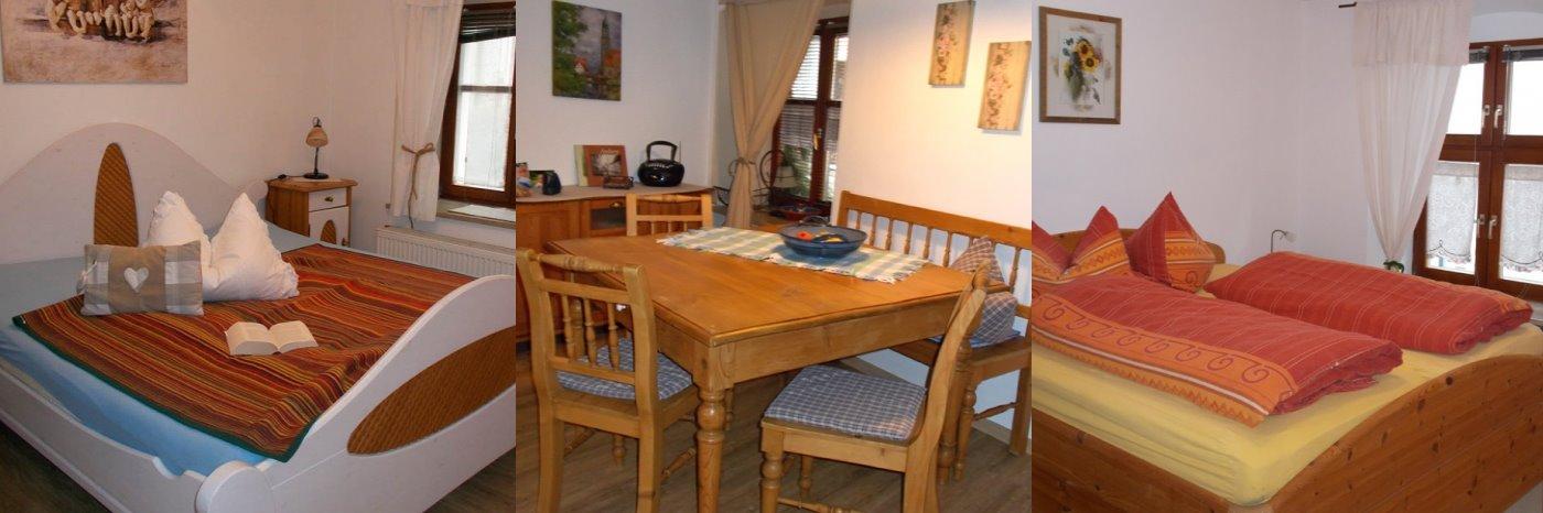 biehler-ferienwohnungen-amberg-zimmer-altstadt-unterkunft-oberpfalz