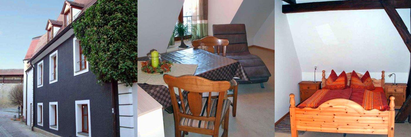 biehler-monteurzimmer-amberg-monteurwohnungen-altstadt-unterkunft
