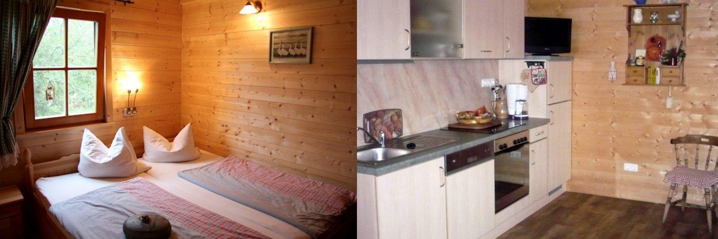 biehlerhof-bauernhof-ferienwohnungen-amberg-unterkunft-oberpfalz-zimmer