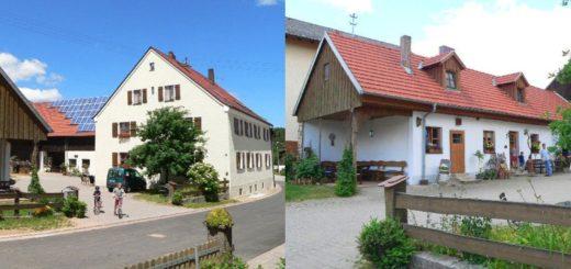 biehlerhof-bauernhofurlaub-amberg-ferienwohnungen-ferienhaus-ansicht