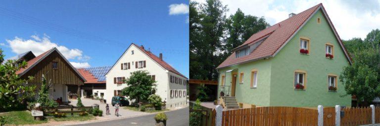 biehlerhof-bauernhofurlaub-amberg-oberpfalz-ferienhaus
