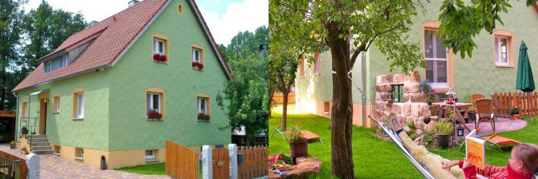 biehlerhof-ferienhaus-hirschau-monteurzimmer-monteurwohnungen