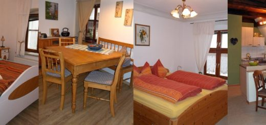 monteurunterkunft-monteurzimmer-amberg-monteurwohnungen