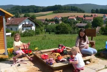 bierl-ferienwohnung-urlaub-mit-kindern-bayerischer-wald