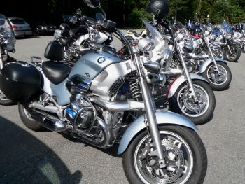 biker-angebote-deutschland-motorradfahrer-bayern