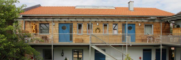 binder-bauernhofurlaub-ferienwohnungen-kirchberg-im-bayerischen-wald