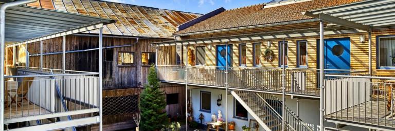 binder-wellness-bauernhof-bayerischer-wald-familien-ferienhaus