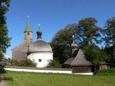 bischofsmais-ausflugsziele-wallfahrtskirche-sehenswertes