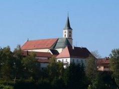 bischofsmais-ferienort-bayerischer-wald-unterkunft