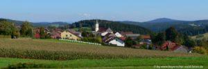 bischofsmais-unterkunft-am-geisskopf-bayerischer-wald-ausflugsziele-ferienort