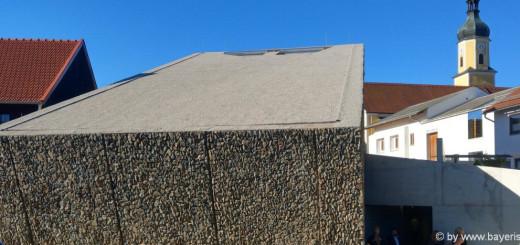 ausflugsziele-blaibach-sehenswürdigkeiten-konzerthaus-kirche