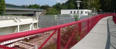 blaibacher-see-stausee-wasserkraftwerk-bayerwald-panorama-380