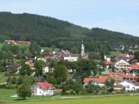 böbrach-bayerischer-wald-bodenmais-ort-ansicht-200