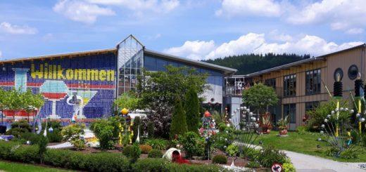 bodenmais-ausflugsziele-joska-kristall-glas-fabrikverkauf