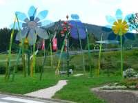 Infos, Sehenswürdigkeiten und Ausflugsziele in Bodenmais