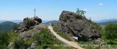 bodenmais-silberberg-ausflugsziele-gipfelwanderung-sehenswertes-bergwandern