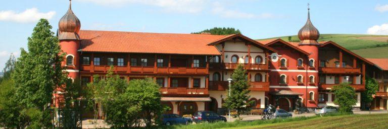 familienhotel-böhmerwald-kinder-wellnesshotel-bayerischer-wald