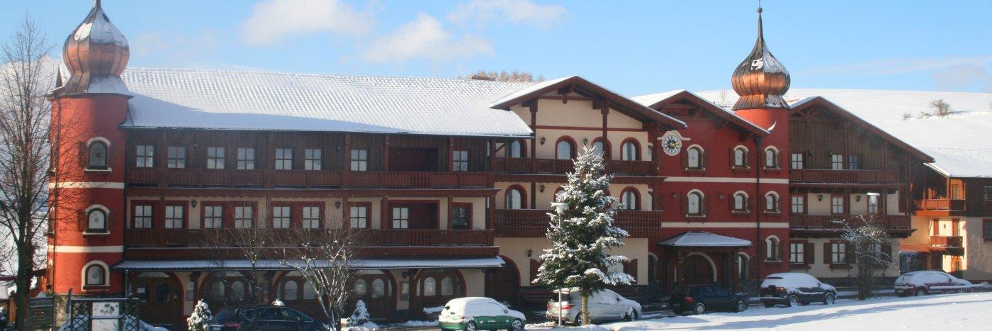 familienhotel-böhmerwald-wellnesshotel-bayerischer-wald-winterurlaub