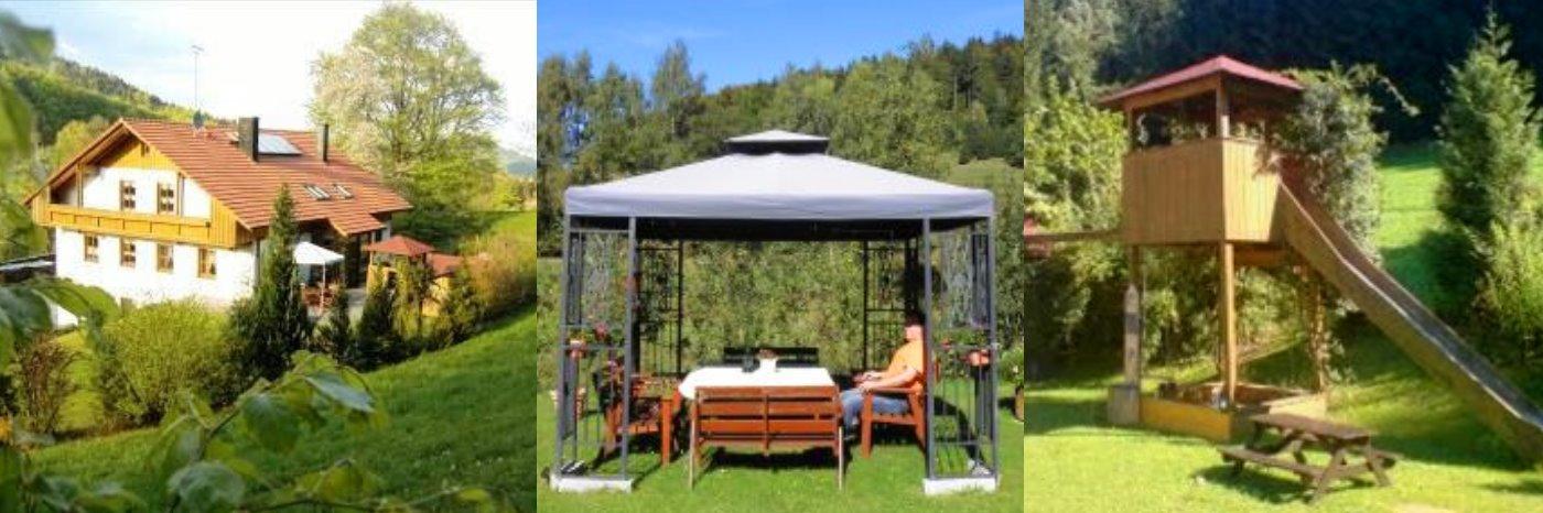 bohmann-fuchshölzl-ferienwohnung-zell-unterkunft