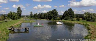 bootfahren-bayerischer-wald-freizeitsee-bayern-380