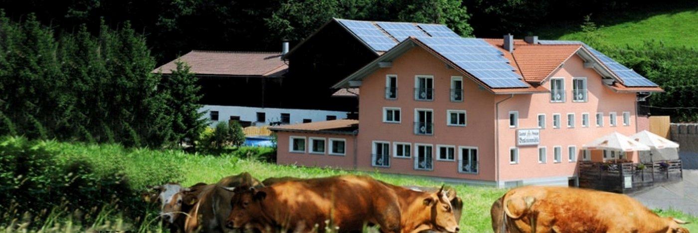 boxleitenmühle-gasthaus-freyung-gasthof-waldkirchen-zimmer-mit-frühstück