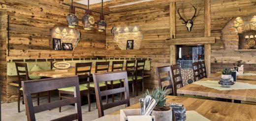 boxleitenmühle-waldkirchen-gasthof-passau-restaurant