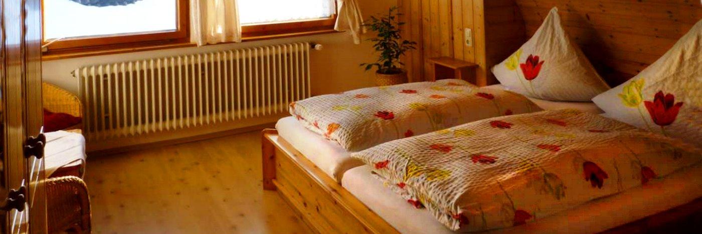 Bayern Ferienwohnungen Urlaub in Deutschland Ferienhaus offener Kamin