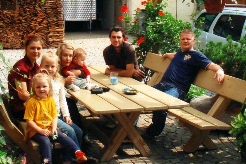 brechenmacherhof-ferien-reiterhof-deutschland-urlaub-familien