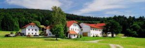 breinhof-familienbauernhof-bayern-kinderferien-hofansicht