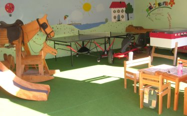 breinhof-kinderspielzimmer-familienurlaub-bayerischer-wald-deutschland