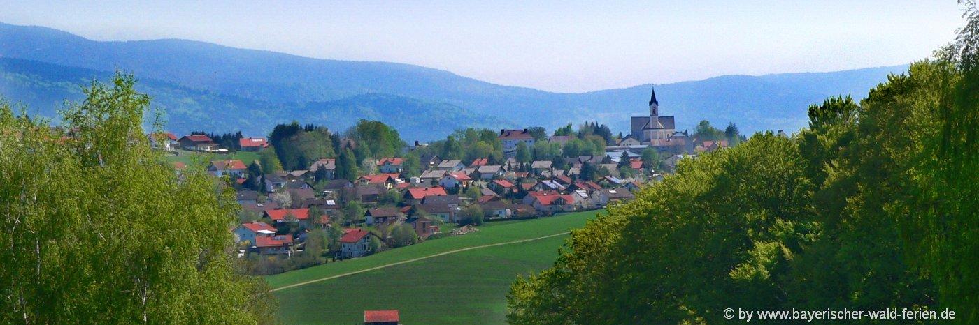 breitenberg-ausflugsziele-bayerischer-wald-sehenswürdigkeiten