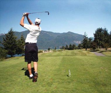 brunner-hof-golfurlaub-bayern