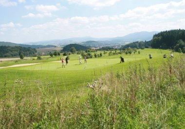 brunner-hof-hotel-furth-im-wald-golfurlaub-golfhotel-bayern