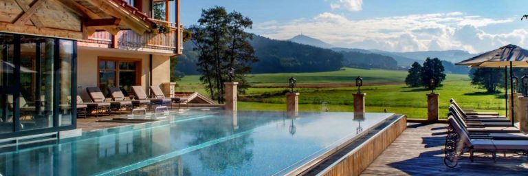 brunnerhof-arnschwang-furth-wellnesshotel-bayerischer-wald