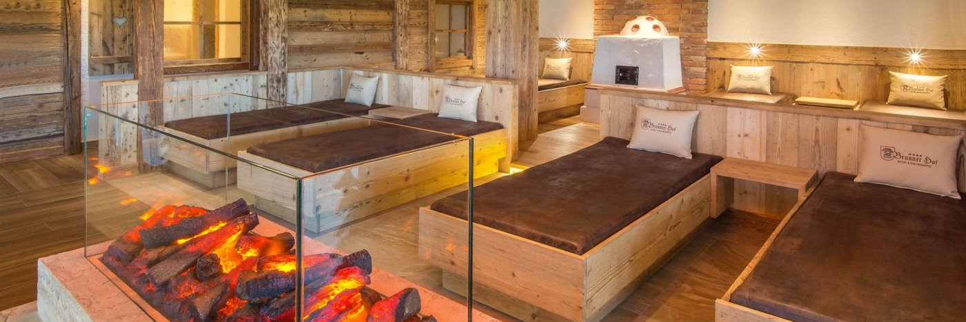 Hotel Furth im Wald im Landkreis Cham Wohlfühlhotel im Bayerischen Wald
