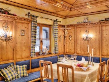 brunnerhof-bayerisches-wirtshaus-küche-gasthof