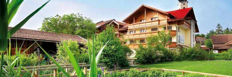 brunnerhof-natur-wohlfühlhotel-furth-bayerischer-wald
